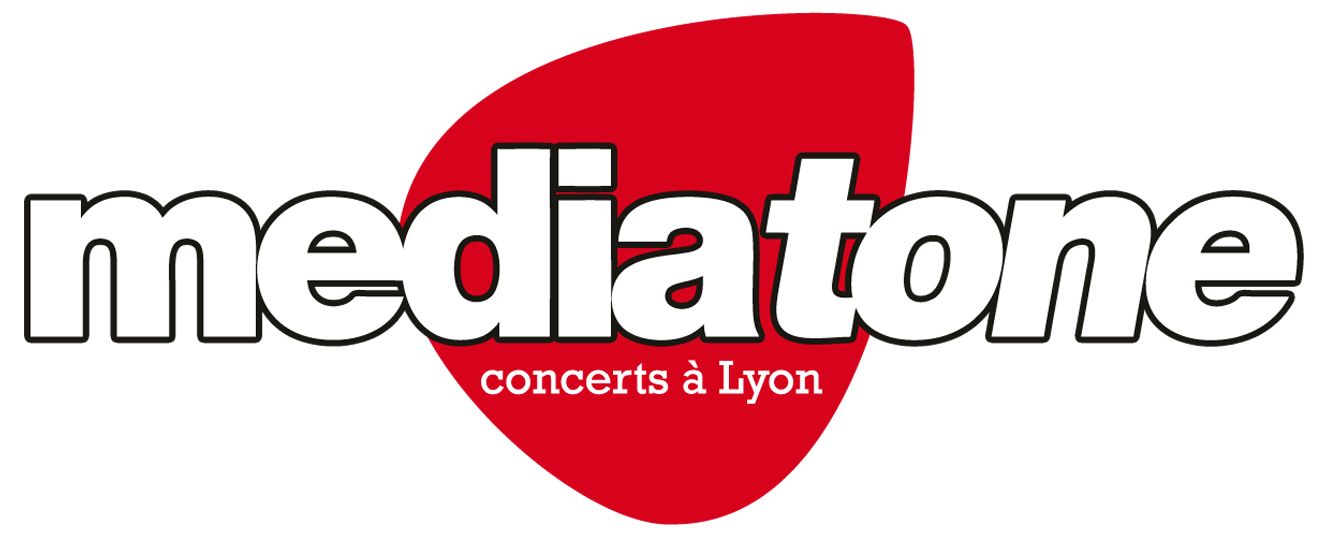 logo-mediatone-100x250-dec2012-3