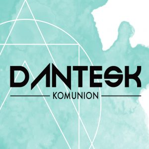1000-dantesk