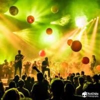 «Mediatone : 20 ans d'activisme musical» – le documentaire