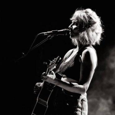 Buridane en concert à Lyon avec Mediatone - Concert