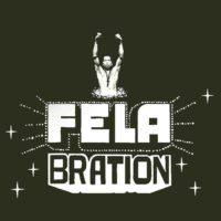 Felabration : Hommage à FELA KUTI avec Mediatone à Lyon