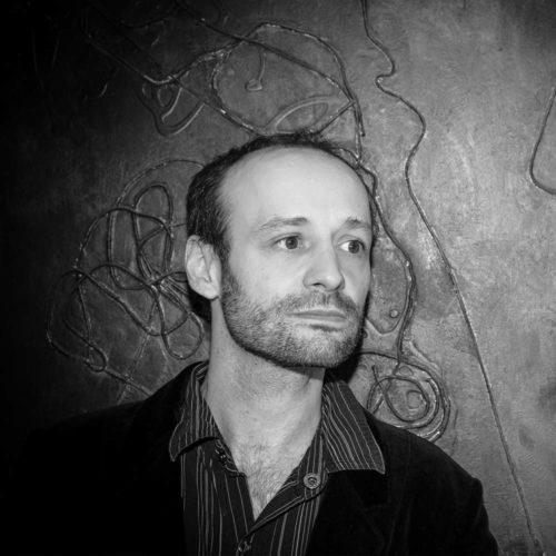 Julien Pras en concert à Lyon avec Mediatone