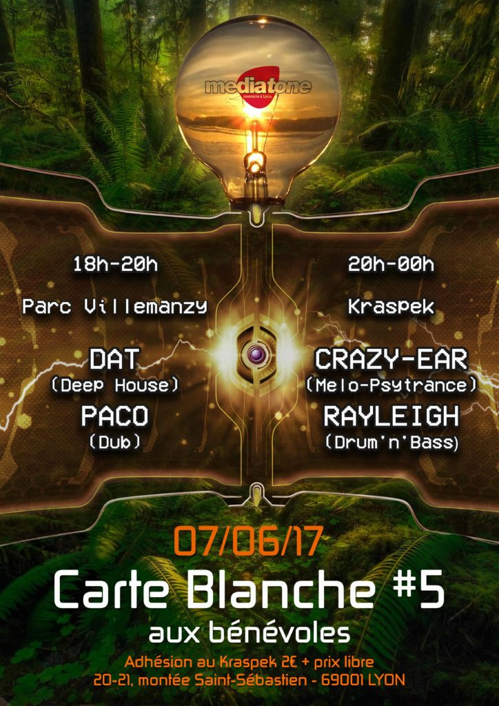 Base 1 CB5 OK_WEB