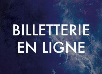 bouton-billetterie-transfer
