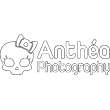 Logo Anthea photography - Partenaire de Mediatone