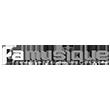 FaMusique - Partenaire de Mediatone
