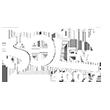 SolFM - Partenaire de Mediatone