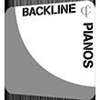 backline-piano - Partenaire de Mediatone