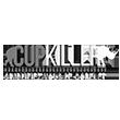 Cupkiller - Partenaire de Mediatone