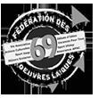 FOL-69 Partenaire de Mediatone