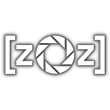 Zoz photo - Partenaire de Mediatone