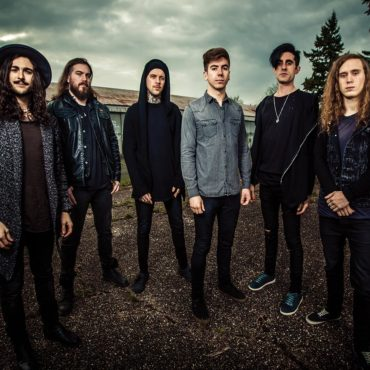 BETRAYING THE MARTYRS en concert à Lyon avec Mediatone