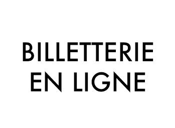 bouton-billetterie-blc