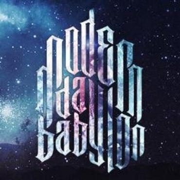 Modern Day Babylon en concert à la MJC Rilleux avec Mediatone