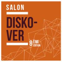 Salon Diskover 2018 - Mediatone