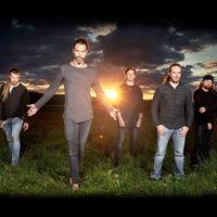 PAIN OF SALVATION en concert à Lyon avec Mediatone