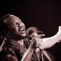 Toots and the Maytals au Transbordeur avec Mediatone