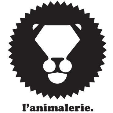 L'Animalerie and guests au Transbordeur le 15 décembre avec Mediatone
