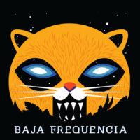 Baja Frequencia avec Systema Solar