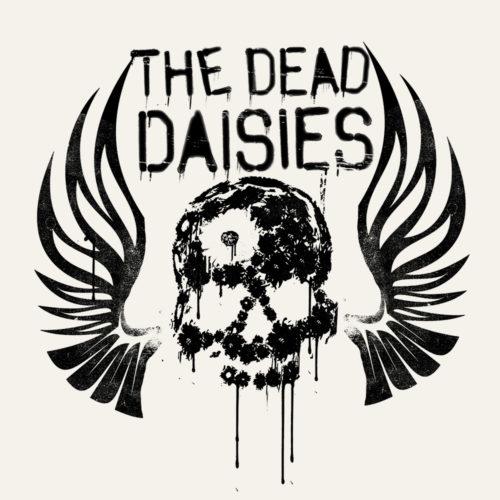 THE DEAD DAISIES en concert au CCO avec Mediatone
