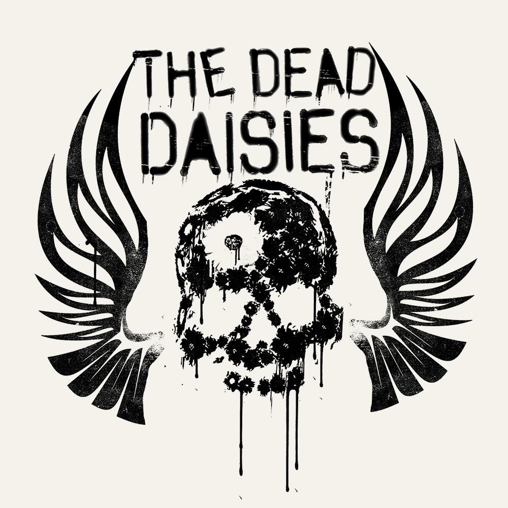 The Dead Daisies @ 69100 Villeurbanne