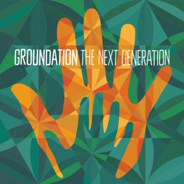 Groundation-The-Next-Generation-1440-800x800