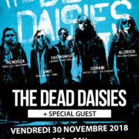 WEB_A6-flyer-The dead daisies