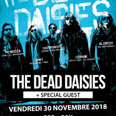 WEB_A6-flyer-The dead daisies