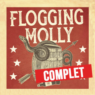 lyon-flogging-molly-complet