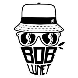 lyon-rap-Bob-Lunet