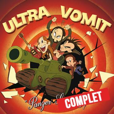 Ultra Vomit-metal-lyon-visu400px_complet