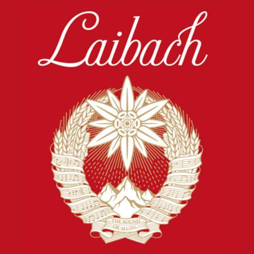 laibach-indus-lyon-visu400px