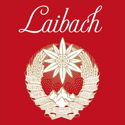 laibach-indus-lyon