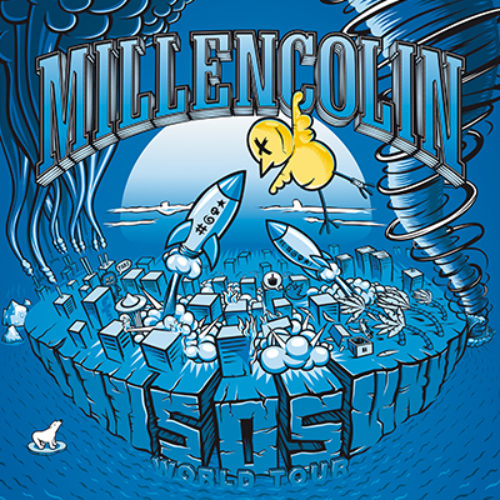 millencolin-punk-lyon