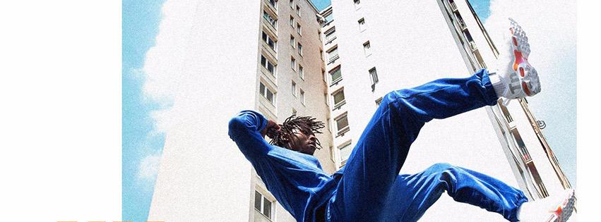kobalad-hiphop-lyon-site