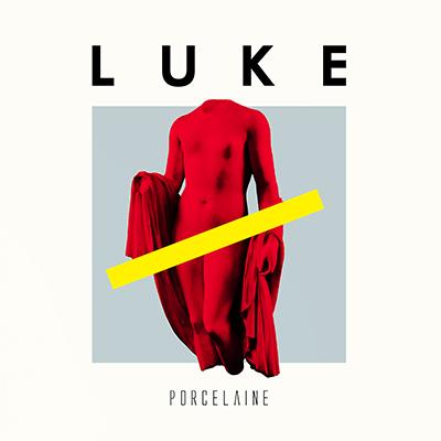 LUKE en concert à Lyon avec Mediatone