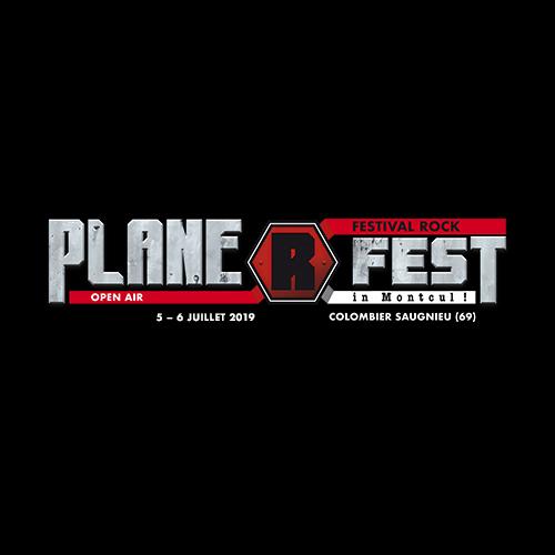 planerfest-rock-lyon-visu500px