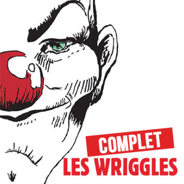 400x400 wriggles complet