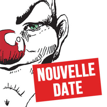 400x400-wriggles-nouvelle-date