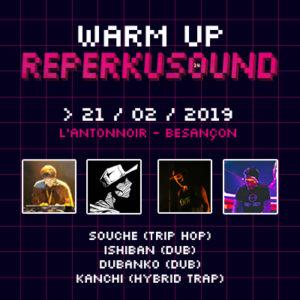 reperku-warmup-hiphop-besancon-visu400px