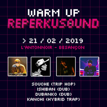reperku-warmup-hiphop-besancon-visu400px