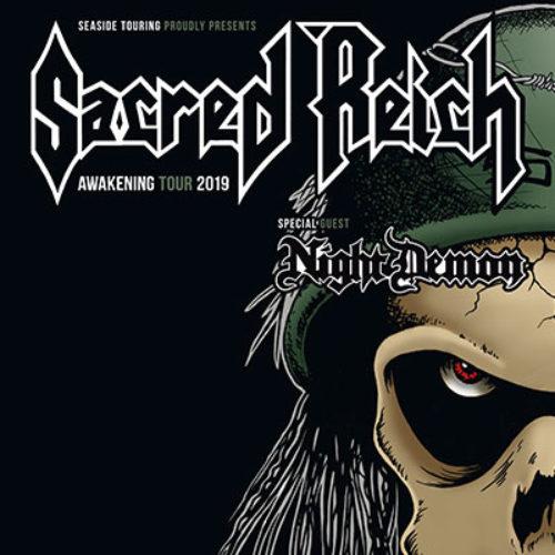 sacredreich-metal-lyon-visu400px