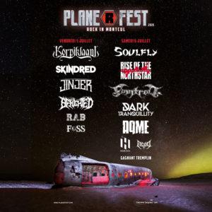 planerfest-rock-lyon-insta_1000x1000px