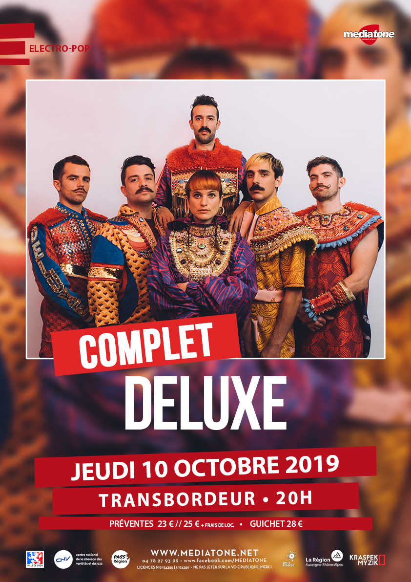 Deluxe-electropop-lyon-WEB-COMPLET