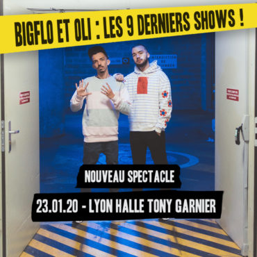 bigflo&oli-hiphop-lyon