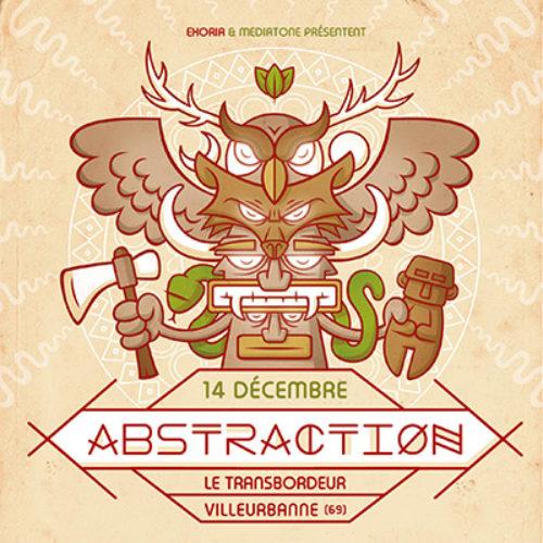 Abstraction-dubtotrance-lyon-visu400px