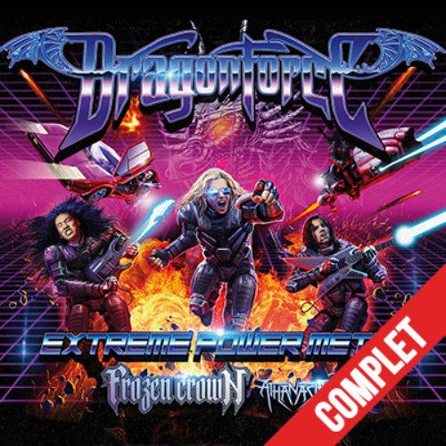 dragonforce-metal-lyon-visu400px_COMPLET