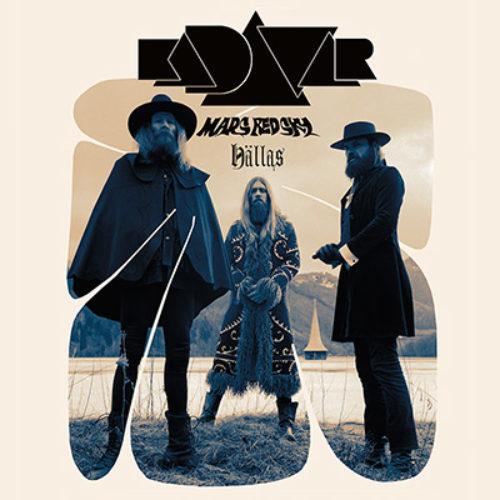 kadavar-stoner-lyon-visu400px
