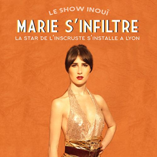marie-sinfiltre-humour-lyon-visu400px