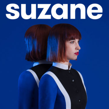 cover-suzane-EP-05 Avril
